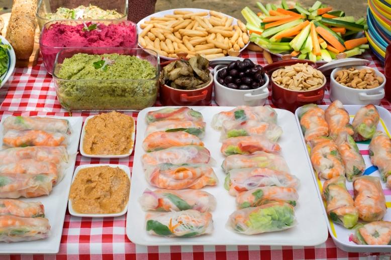 BCNHungryMamas-picnic-06.07.18-02