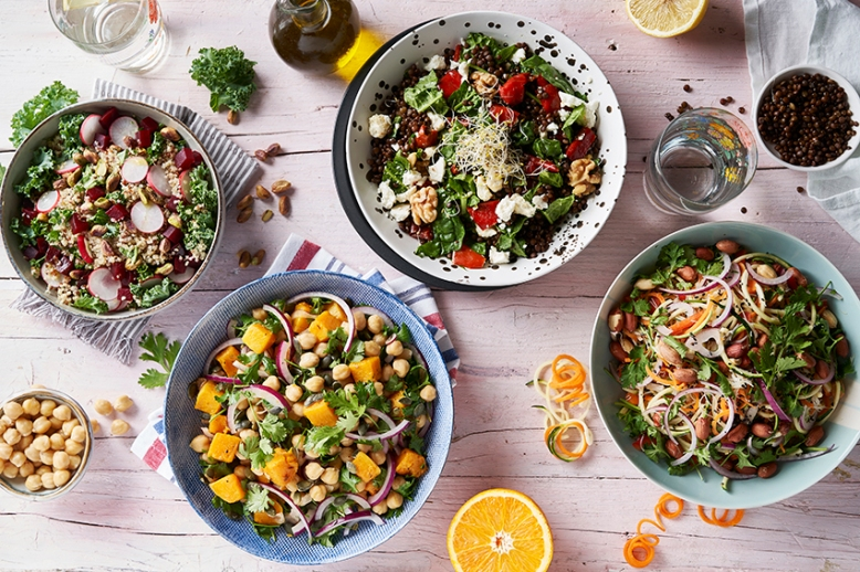 4 healthy salads SMALL.jpg